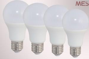 Sự thật chứng minh đèn led Bulb MES chất lượng cao