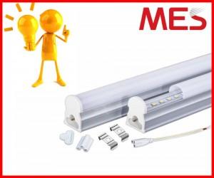 Đèn tuýp LED chất lượng và những điều cần lưu ý khi mua