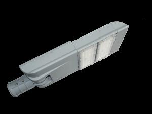 TOP 4 mẫu đèn đường LED 100W tốt nhất năm 2018