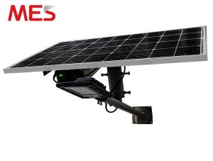 Đèn năng lượng mặt trời MES