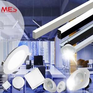 Các công ty sản xuất đèn LED tại Việt Nam