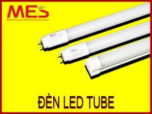 Một số bóng đèn tiết kiệm điện siêu sáng
