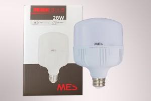 Lý do nên thay đèn compact, đèn chữ U bằng đèn led Bulb