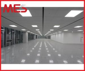 Tiêu chí để chọn đèn LED Panel chất lượng tốt