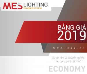 Bảng giá đèn LED giá rẻ TPHCM - Bình Dương - Đồng Nai