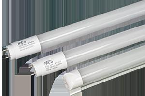 Vì sao nên sử dụng đèn LED thay thế đèn huỳnh quang