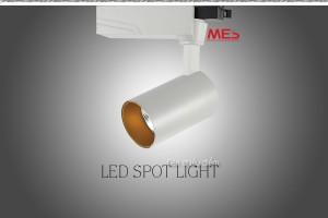 Đèn LED chiếu điểm và những thông tin cần biết