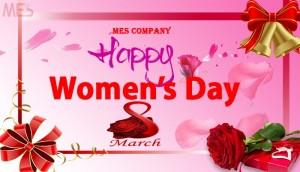 TÔN VINH PHỤ NỮ - HAPPY WOMEN'S DAY 8/3/2020