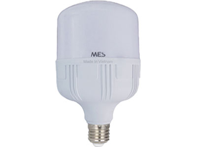 Đèn LED Bulb 18W MBE014