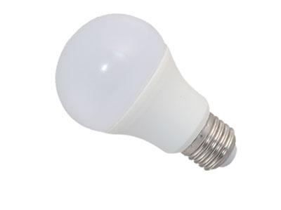Đèn LED Bulb 6W MBE031