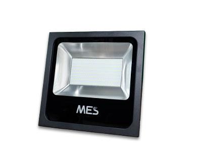 Đèn Led pha 120W MFL647