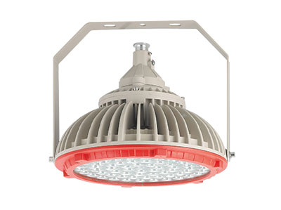 Đèn LED nhà xưởng chống cháy nổ MHL683 120W