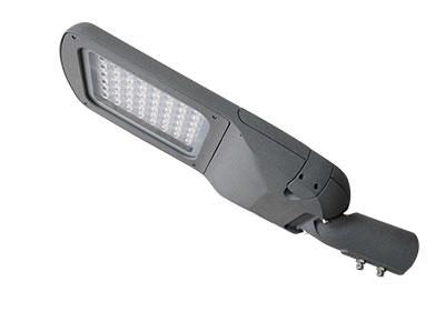 Đèn Đường LED 120W MRL723