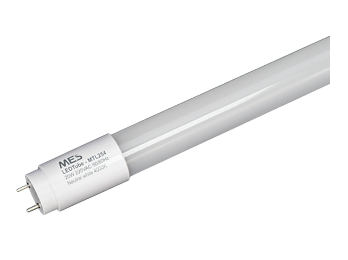 Đèn LED Tube T8 14W/1m2 </br>MTL022