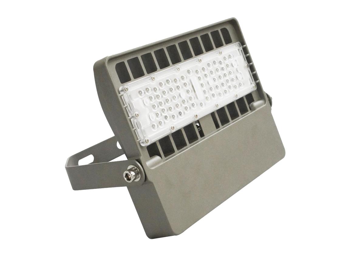 Đèn LED Pha 50W</br> MFL621/MFL622/MFL623