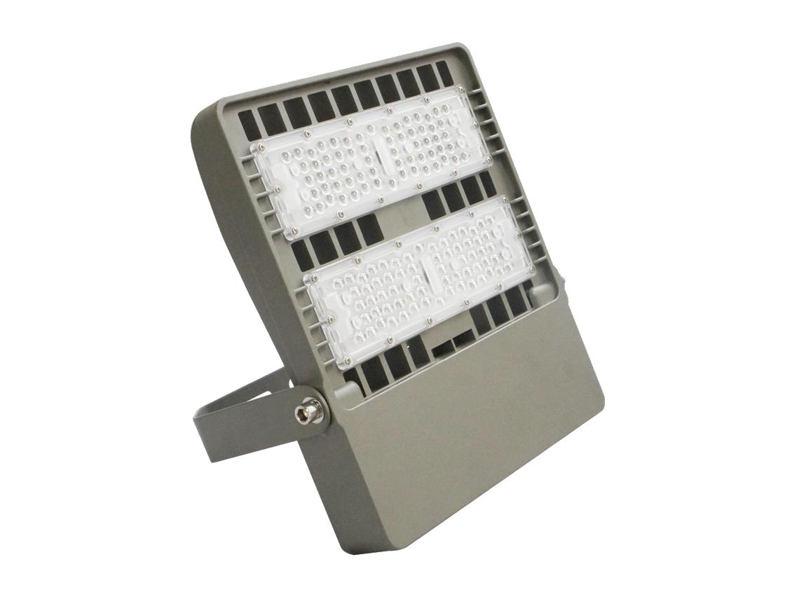 Đèn LED Pha 100W</br> MFL624/MFL625/MFL626