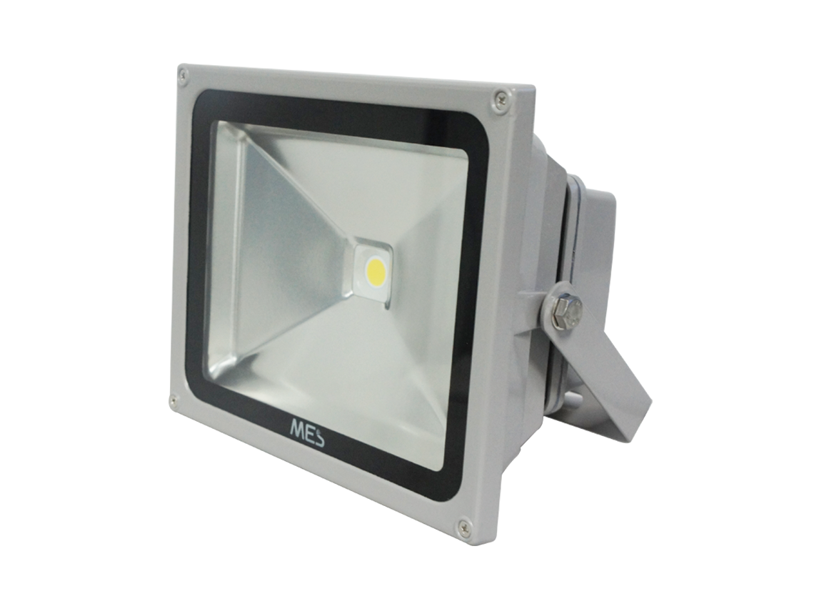 Đèn LED Pha 30W </br>MFL602