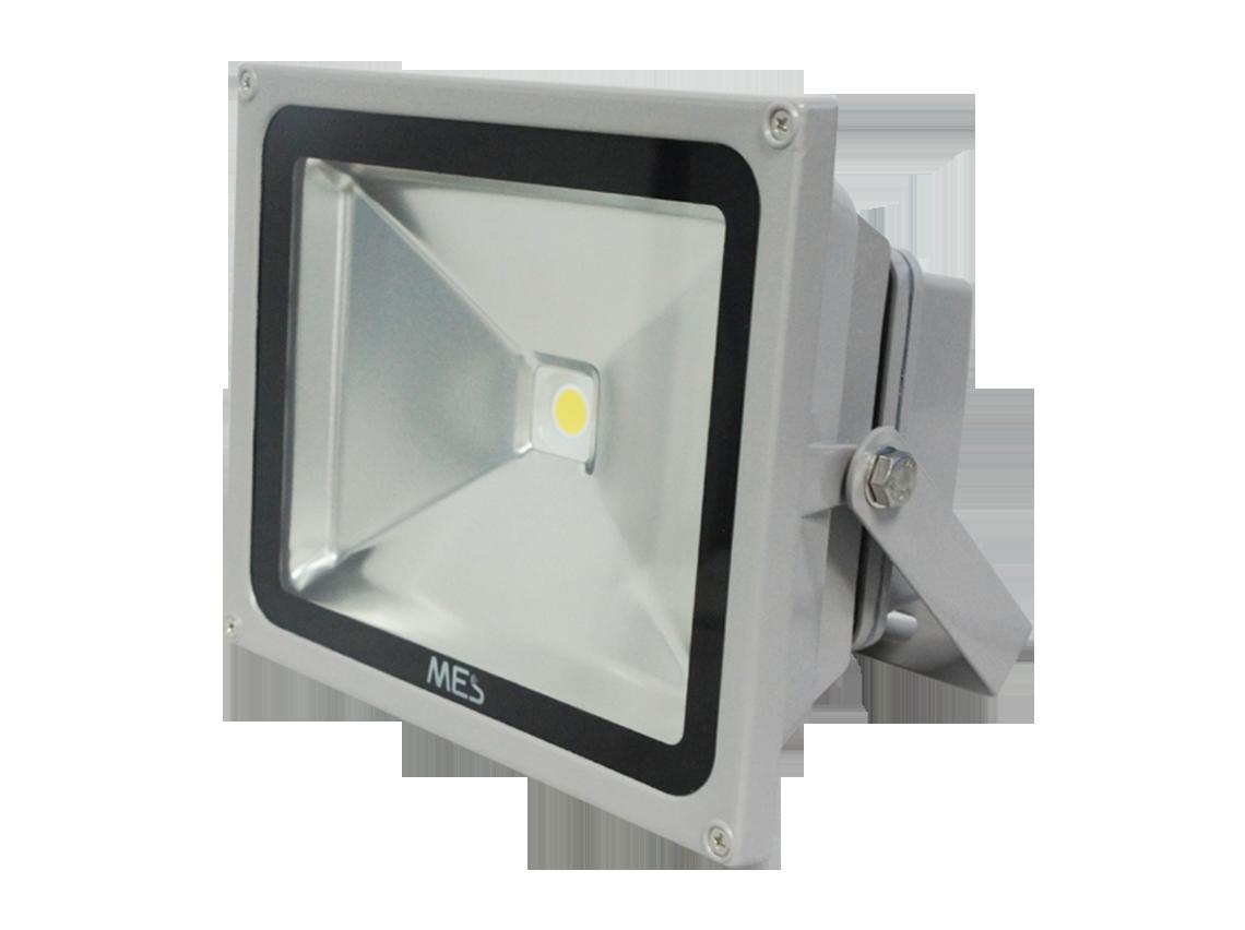 Đèn LED Pha 45W</br>MFL606/MFL607/MFL608