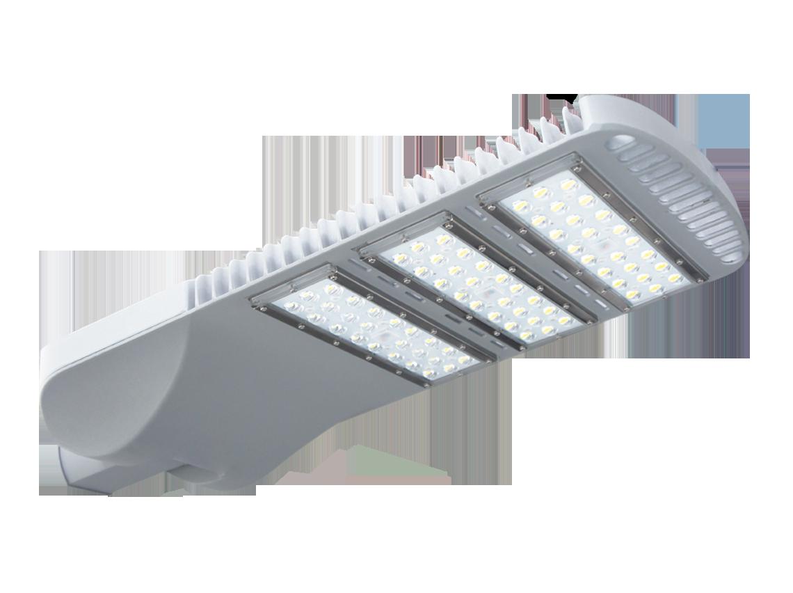 Đèn Đường LED 200W MRL708/MRL709