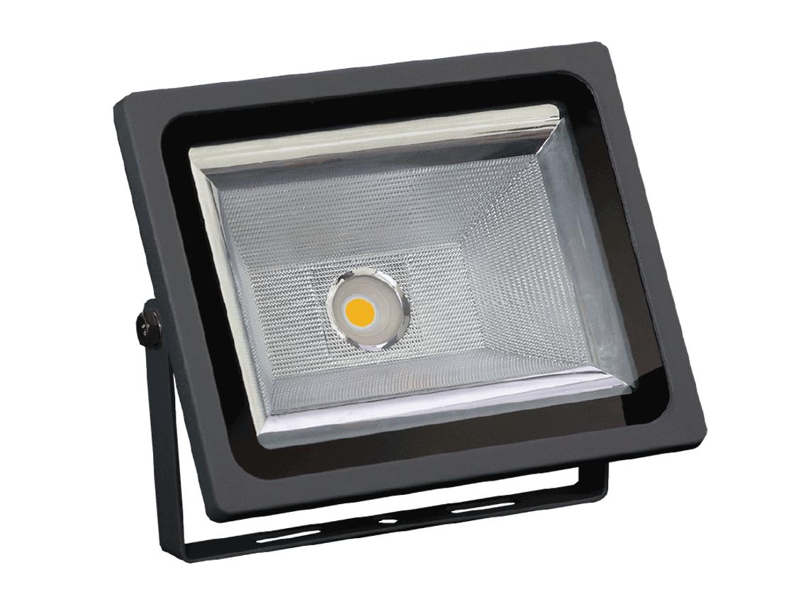 Đèn LED Pha 30W </br>MFL612