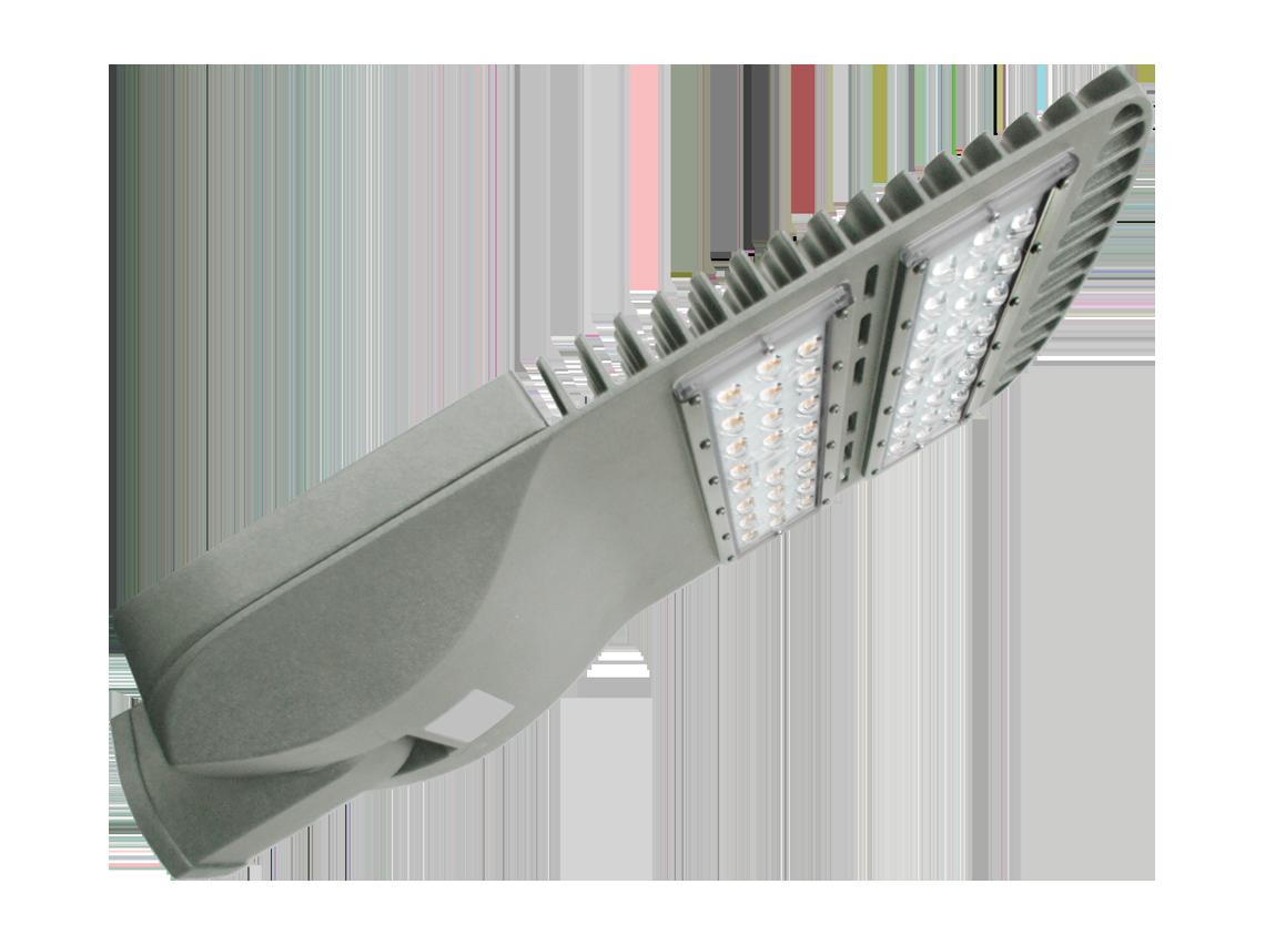 Đèn Đường LED 100W MRL702