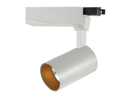 Đèn LED Chiếu Điểm 18W (Màu Xám)</br>MSL275/MSL278</br>15°/24°