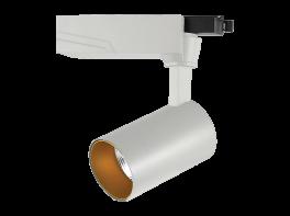 Đèn LED Chiếu Điểm 30W (Màu Xám)  </br>MSL281/MSL284</br>15°/24°