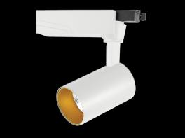 Đèn LED Chiếu Điểm 30W (Màu Trắng)</br>MSL283/MSL286</br>15°/24°