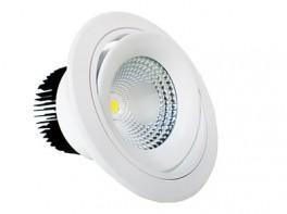 Đèn LED Downlight 15W</br>MDL023