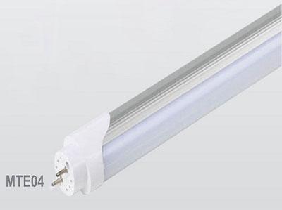 Đèn Tube T8 18W MTE042