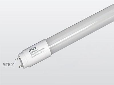Đèn Tube T8 18W MTE012