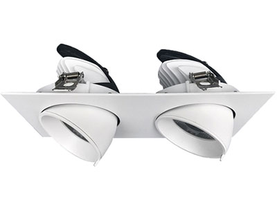 Đèn LED Downlight 50W MDL122