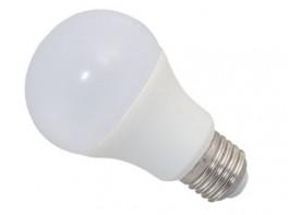 Đèn LED Bulb 12W MBE033