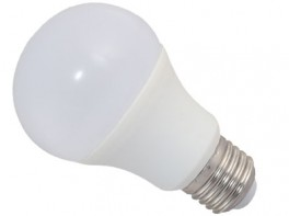 Đèn LED Bulb 15W MBE034