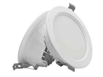 Đèn LED Downlight 18W MDL084