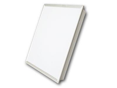 Đèn Panel tấm 48W MPE052