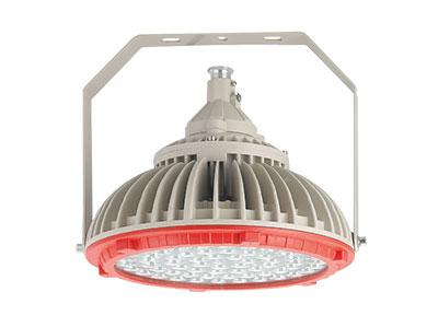 Đèn LED nhà xưởng chống cháy nổ MHL682 100W