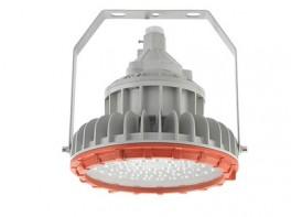 Đèn LED nhà xưởng chống cháy nổ MHL693 120W