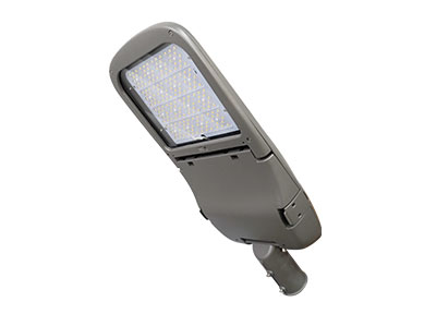 Đèn Đường LED 100W MRL751