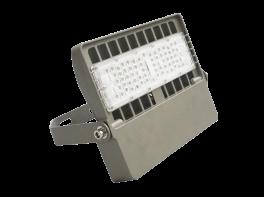 Đèn Pha 50W</br> MFL621/MFL622/MFL623</br> 5700K/4000K/2700K
