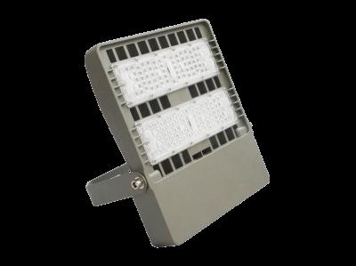 Đèn Pha 100W</br> MFL624/MFL625/MFL626</br> 5700K/4000K/2700K