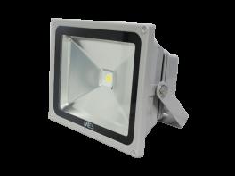 Đèn Pha 30W </br>MFL603/MFL604/MFL605</br> 5700/4000/2700