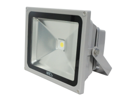 Đèn Pha 45W</br>MFL606/MFL607/MFL608</br>5700/4000/2700