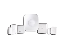 SmartThings Hubs