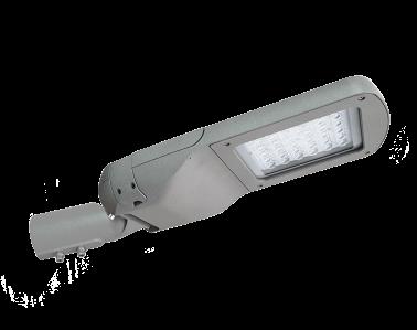 Đèn Đường LED 80W MRL722