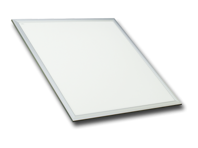 Đèn LED Slim Panel 36W/600x600</br>MPL038/MPL082/MPL060
