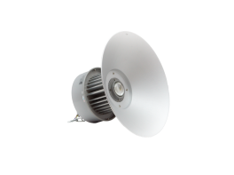 Đèn LED Highbay MHL651 60W