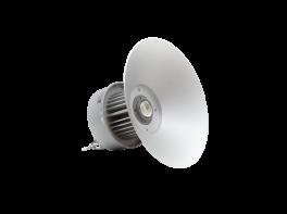Đèn LED Highbay MHL651 60W