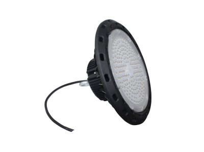 Đèn LED UFO Highbay MHL663 200W