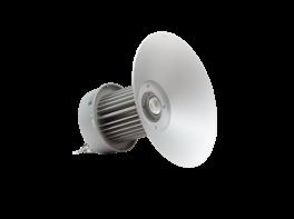 Đèn Nhà Xưởng 120W </br>MHB653/MHB654/MHB655 </br>5700K/4000K/2700K